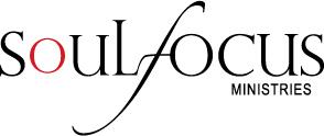 Soul Focus Ministries Logo